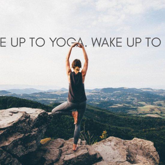 Yoga Kerala